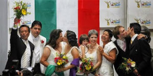 matrimonio-gay-en-mexico