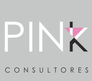 pink consultores