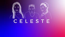 Celeste, plataforma de personas LGBT asesinadas