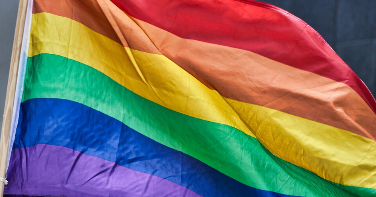 Marcha virtual lgbt 2020 colombia